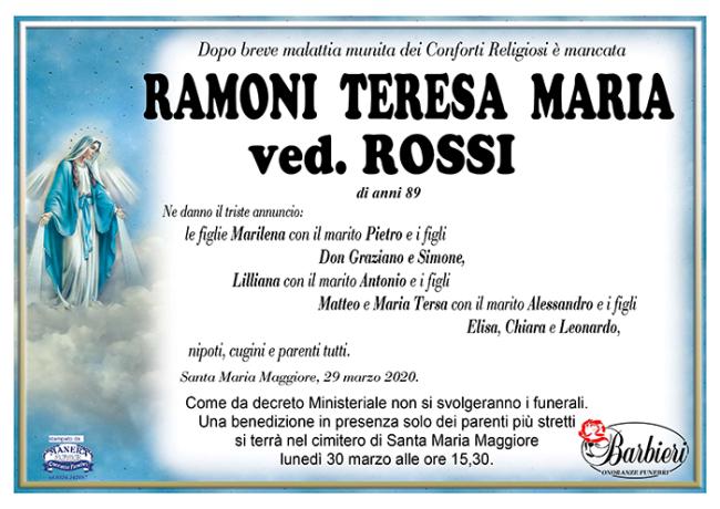 ANN Ramoni Tresa Maria.pdf