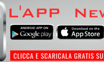 app news 24