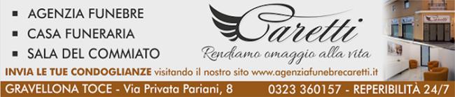 caretti funebre 700 banner