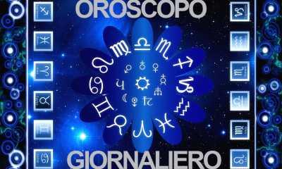 oroscopo copia