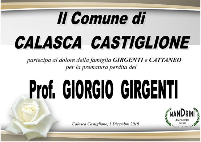 partecipazione COMUNE CALASCA PER GIRGENTI1