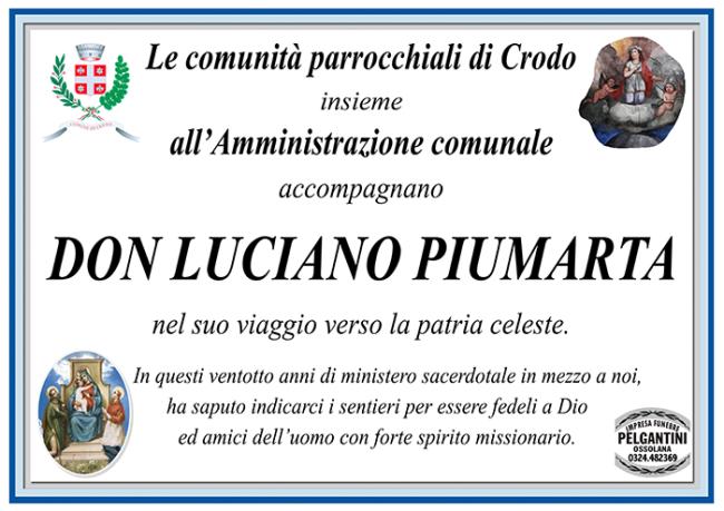 partecipazioni piumarta COMUNE E parrocchia CRODO Copia