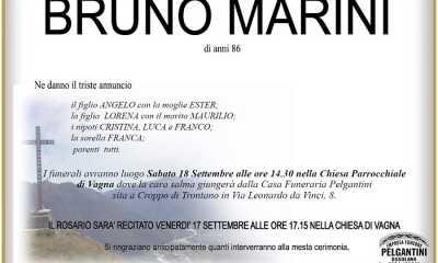 Bruno Marini1