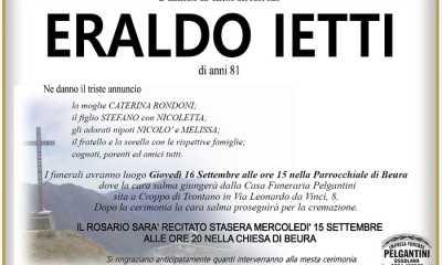 Eraldo Ietti
