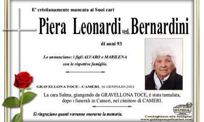 LEONARDI BERNARDINI2