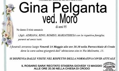 gina PELGANTA 1