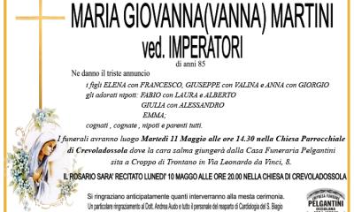 maria imperatori119 Copia 3