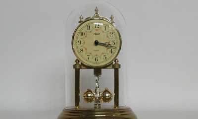orologio pendule